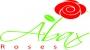abax roses