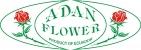 adan flowers