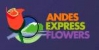 andes express