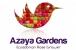 azaya gardens
