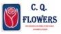 c.q. flowers