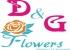 d&g flowers