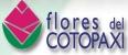 fl cotopaxi