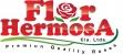 florhermosa