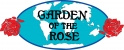 garden of the rose