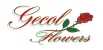 gecol flowers