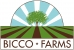 bicco farms