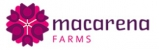 macarena farms